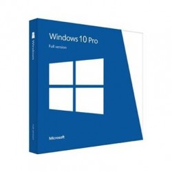 MS Windows 10 Pro 64bit OEM DVD ( FQC-08929)