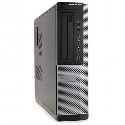 Dell Optiplex gx 7010