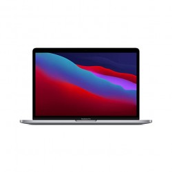Apple MacBook Air 11 - Inch / 1.4 GHz Intel Core 2 Duo / 2 GB Ram / 256 GB / Silver